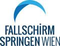 Fallschirmspringen Wien